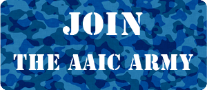 JOIN AAIC ARMY CAMS