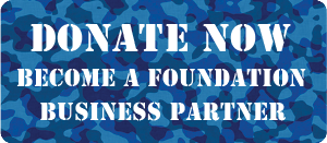 AAIC ARMY Foundation Business Partner