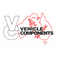 Vehicle Components Pty Ltd