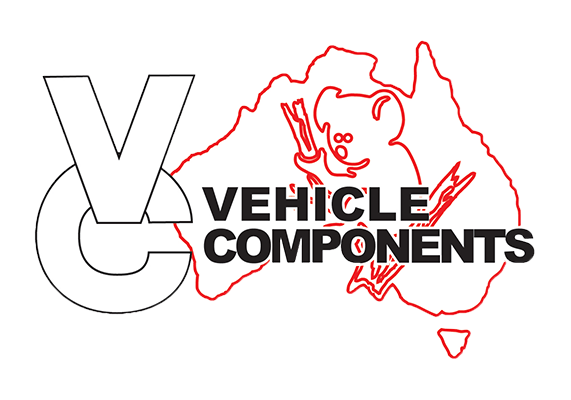 Vehicle Components