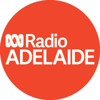abc radio adelaide
