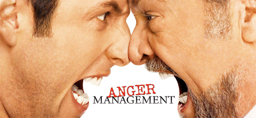 AngerManagement