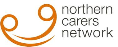 NorthernCarersNetwork