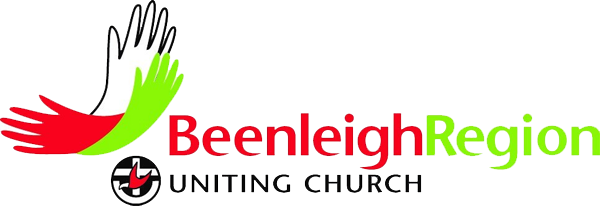 beinleigh uniting