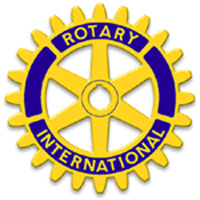 rotary int