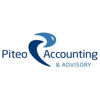 Piteo Accounting & Advisory