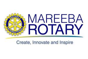 Mareeba Rotary Club