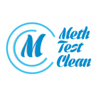 Meth Test Clean